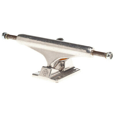 Independent Standard Skateboard Truck in Silver