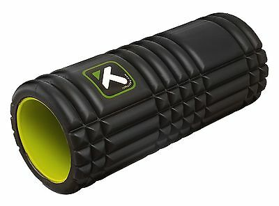 TriggerPoint GRID Foam Roller with Free Online Instructional Videos Original ...