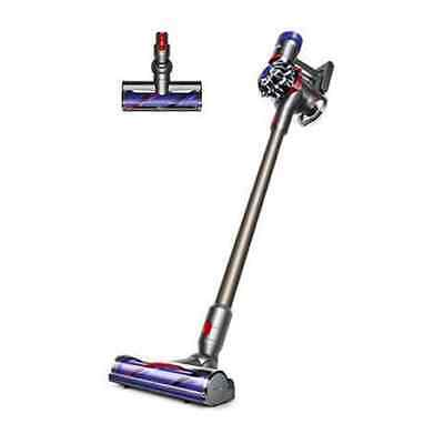 Dyson V8 Animal Handstick Vacuum Cleaner