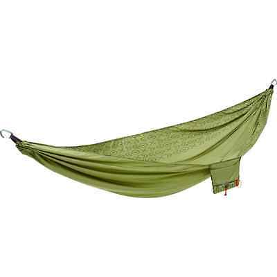 Therm-a-Rest Slacker Hammock - Single