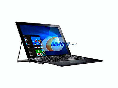 """Acer Aspire Switch Alpha 12 SA5-271-31U2 12"""" Touchscreen LED (In-plane Switching"""