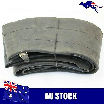 "2.75-21"" inch Front Inner Tube 200cc 250cc 300cc PIT PRO Trail Dirt Bike"