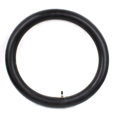 3.00/3.25-18'' 18 inch Rear Inner Tube 200 250cc PIT PRO Trail Dirt Bike