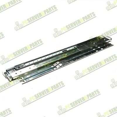 Dell CS24-TY Ball Bearing Server Rail Kit for Poweredge C1100 w/ Inner Rails