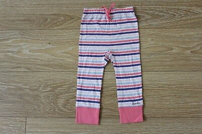 Bnwt Bonds Baby Boys Stretchies Legging Pants Size 000 00 0 1 2 Rrp$14.95