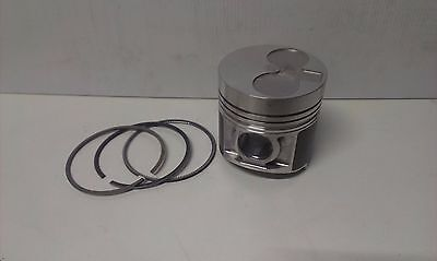Kolben 115017170 Perkins 103.10  75mm Piston