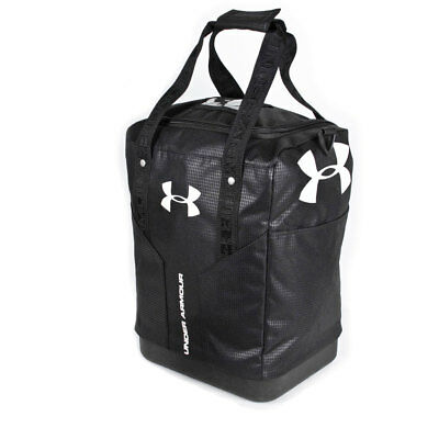 Under Armour Baseball/Softball Ball Bag - Black