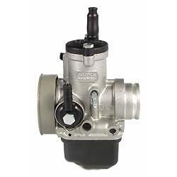 DELL`ORTO PHBL 28  BS  Carburettor for two stroke Scooters