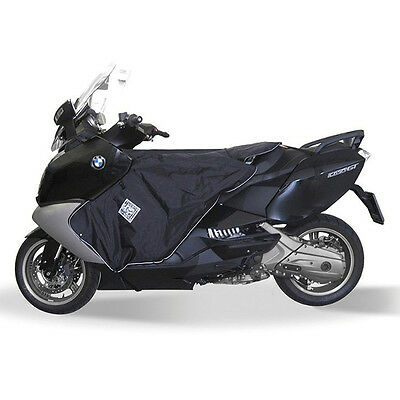 Tucano Urbano R098 Termoscud Waterproof Leg Cover Scooter BMW C 650 GT