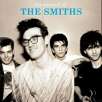 The Smiths - Hang the DJ: The Very Best of the Smiths [New CD] UK - Import