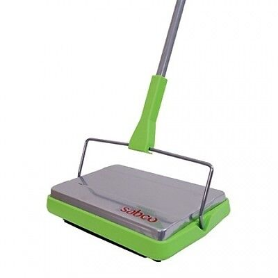 Sabco Carpet Sweeper. Free Delivery