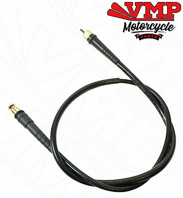 New Speedo Drive Cable For Sinnis Shuttle 125 ZN125T-7H