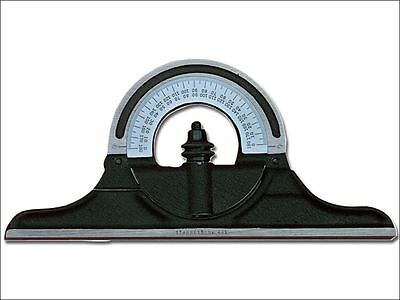 Starrett - PR1224W Protractor Head