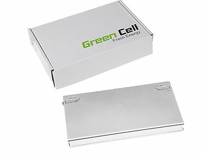 Green Cell® Notebook Battery for Sony Vaio PCG-3A1M Laptop (4400mAh)