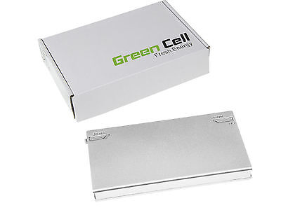 Green Cell® Notebook Battery for Sony Vaio VGN-FZ11S Laptop (4400mAh)