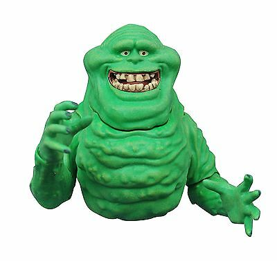 Ghostbusters Select Slimer Figure