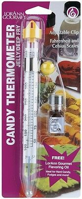 Candy Thermometer-. Free Delivery