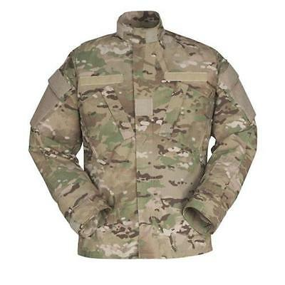 Propper Multicam Military Jacket