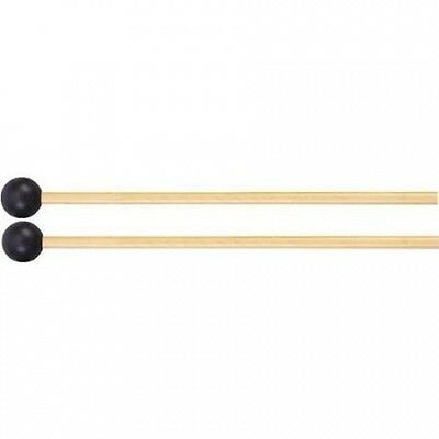 Innovative Percussion IP906 Brilliant Mallets with Rattan Handles. Delivery is F