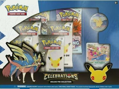 20 Sun & Moon ULTRA PRISM Pokemon Booster Pack Code Cards Hourly Delivery