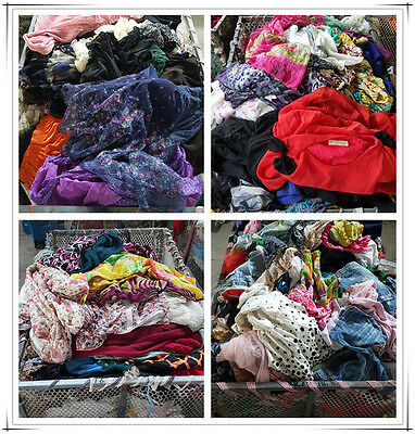Best Grade A , 20 kilo sacks,ladies, Men & kids clothes, perfect for re-sell