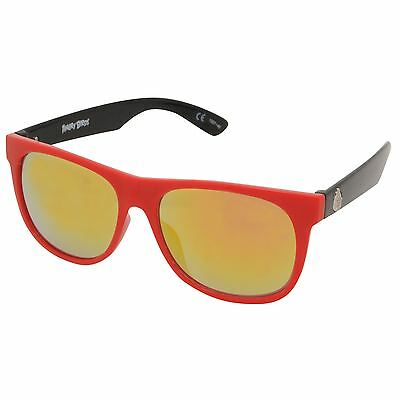AWESOME Angry Birds Holly Sunglasses BNWT