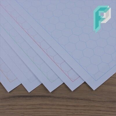 Free Worksheets Hexagon Graph Paper Free Printable Worksheets – Hexagon Graph Paper