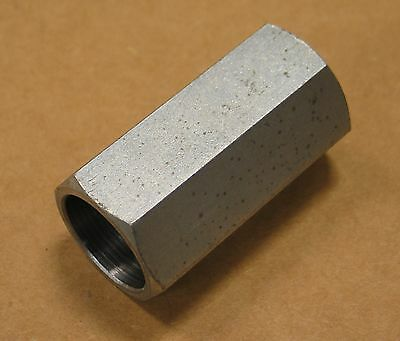 "Ammco 3102 1"" Arbor Nut for 4000, 4100 & 7000 Brake Lathe"