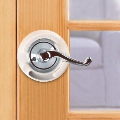 Safety 1st - Lever Handle Lock - For Children (Baby, Infant, Toddler)