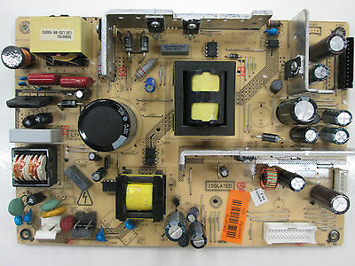 "Power Board 26""-32"" (USED IN SEVERAL MAKES) 17PW26-4 TV PARTS"