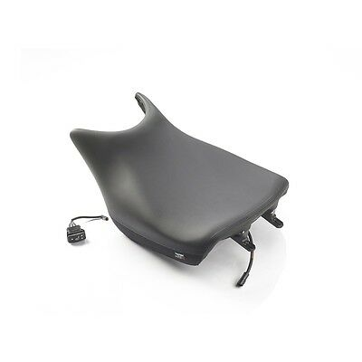 Genuine Triumph Heated Low Rider Seat Fits Tiger Explorer From Vin 740277 Onward