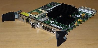 379585-001 HP MSL Interface Card, AD577-60004
