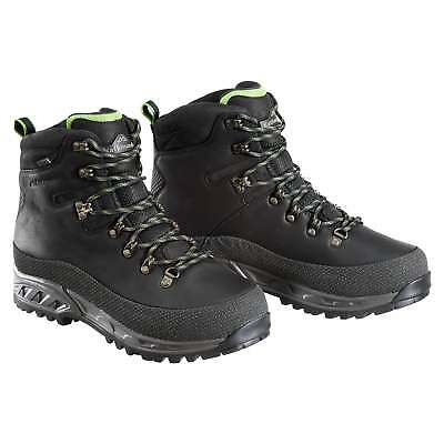 Kathmandu Fyfe NGX Mens Mid Hiking Trail Walking Boots