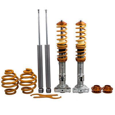 for BMW E36 3 SERIES compact coilover suspension kit all model size Coilovers