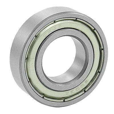 6003Z Shielded Deep Groove Ball Bearing 17 x 35 x 10mm LW
