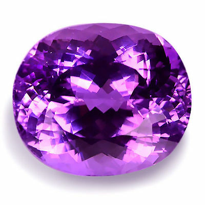 54.11 Ctw Eye Catching Finest Pink Color  Natural Kunzite With Video