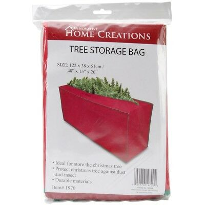 General Products Christmas Tree Storage Bag. Free Shipping