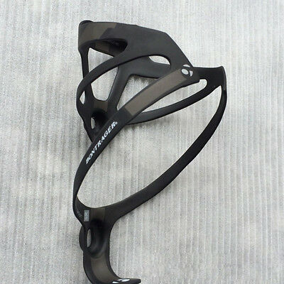 Ultralight Race Full Carbon Fiber Water Bottle Cage Rack Holder cycling Bicycle