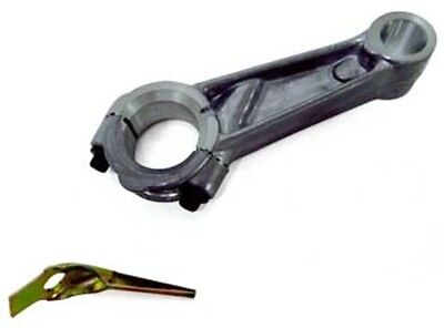Connecting Rod replaces Tecumseh 32875