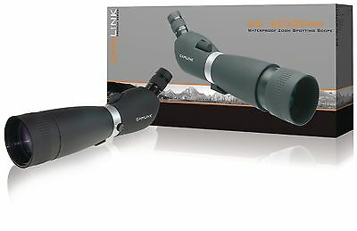 Camlink CSP80 Spotting Scope