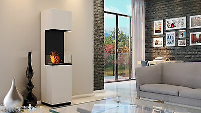 hark ethanol kaminofen asco 7 bioethanol kamin dekofeuer biokamin eur 895 00 picclick de. Black Bedroom Furniture Sets. Home Design Ideas