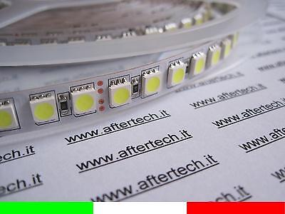 6500 Lumen 600led 5m Strip Strip Highest Power White Neutral 120w B3c2