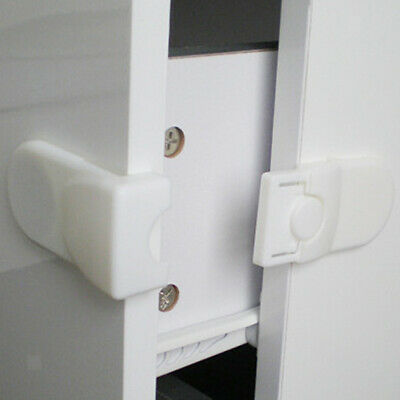 under clips cupboard shelf large shelving cabinet of drawers drawer out pull with organizers depot size home kitchen