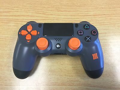 PlayStation 4 Call of Duty Controller