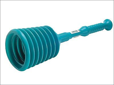 Monument - 1459W Master Plunger 125mm (5in)