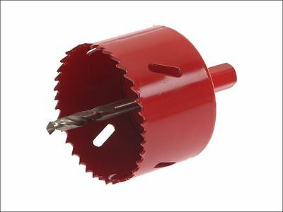 Monument - 1852R Vari Pitch One Piece Holesaw 50mm