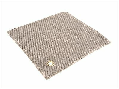 Monument - 2350X Soldering & Brazing Pad 12 x 12in - Pro - 2350X