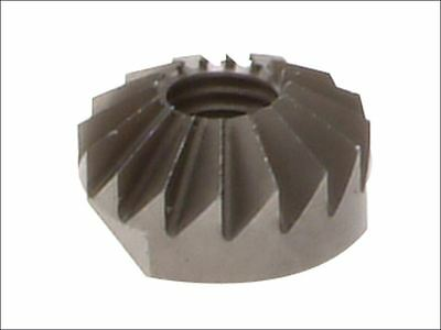 Monument - 482K Spare Bevel Tap Reseater Cutter 13/16 inch