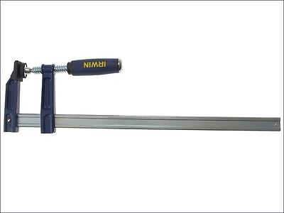 IRWIN - Professional Speed Clamp - Small 30cm (12in)