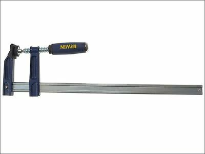 IRWIN - Professional Speed Clamp - Small 60cm (24in)